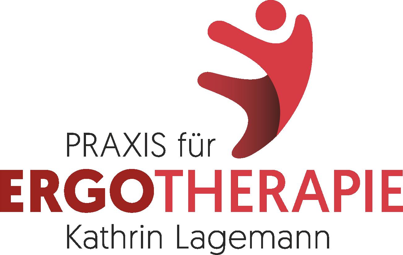 Ergotherapie Lagemann